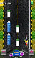 Screenshot of Bike Rider