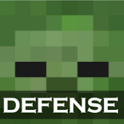 Minecraft Defence icon