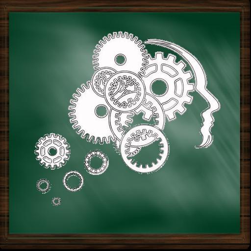教育の大学入試センター試験 (ENGLISH) LOGO-記事Game