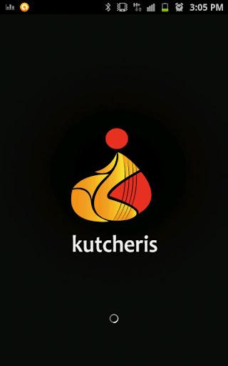 Kutcheris