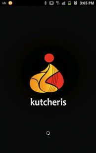 Kutcheris- screenshot thumbnail