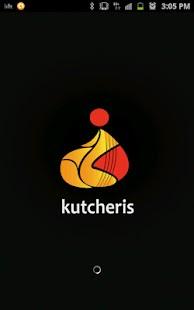 Kutcheris - screenshot thumbnail