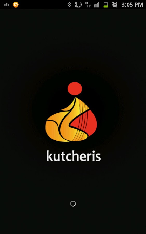 Kutcheris- screenshot
