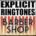 Offensive Barbershop Ringtones icon