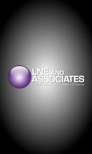 LNE Workspace Client Edition