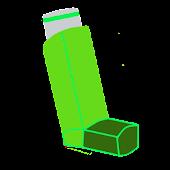 Asthma Tick