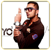 Blue Eyes ...Yo Yo Honey Singh