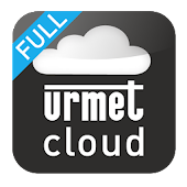 Urmet Cloud Full