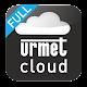 Urmet Cloud Full v1.0.38