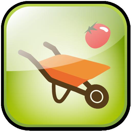Urban Gatherer 生活 App LOGO-APP試玩