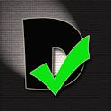Default App Manager Lite logo