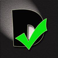 Default App Manager Lite 2.4