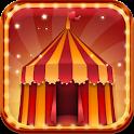 Carnival Fun icon