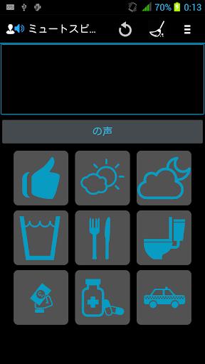 無料音乐Appのスピークスそのミュート|記事Game