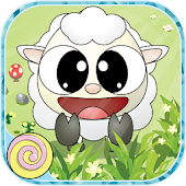 Sheepo Land - 8in1 Collection