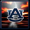 Auburn Tigers LWP logo
