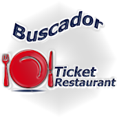 Buscador Ticket Restaurant