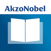 AkzoNobel Publications