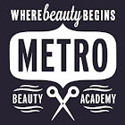 Metro Beauty Academy icon