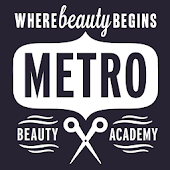 Metro Beauty Academy