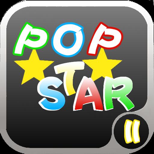 消灭星星II 休閒 App LOGO-硬是要APP