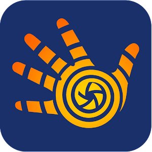 Handy Photo v2.3.4 APK