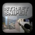 Street Sniper icon