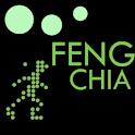 愛逢甲iFengChia logo