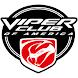 Viper Club of America
