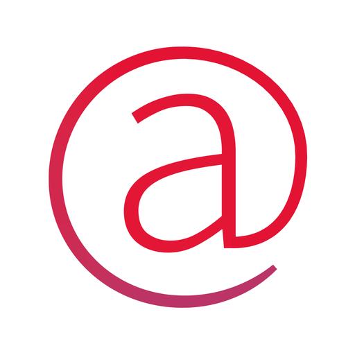 ApothekenApp LOGO-APP點子