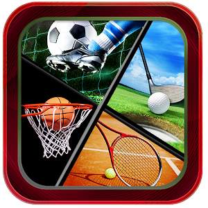 Sports Games for PC and MAC