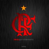 Meu Flamengo