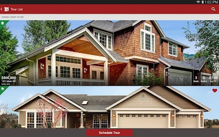 Redfin Real Estate Screenshot 23