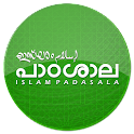 Islam Padasala icon