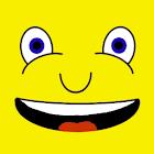 CheeseBox icon