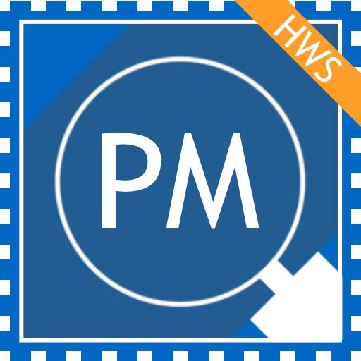 PM戰鬥晶片 工具 App LOGO-APP開箱王