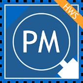 PM戰鬥晶片