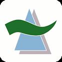 Multimapp icon