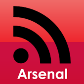 Arsenal: FanZone
