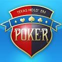 Póker Magyarország icon