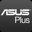 ASUS Plus icon