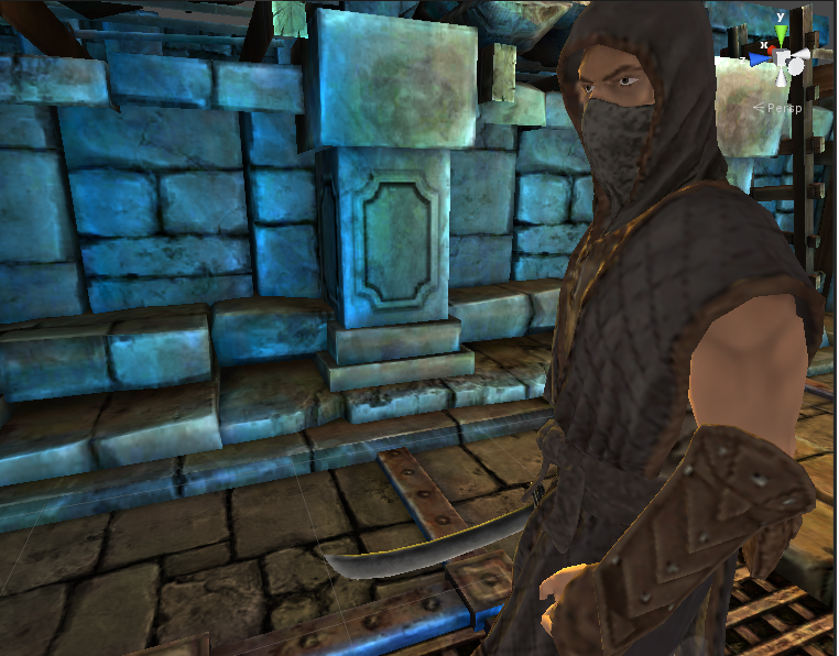 Ninja-Adventure-Time-Full-Free 7