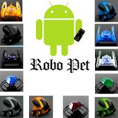 Robo Pet
