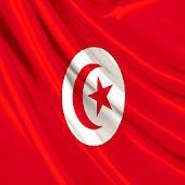 Dico Francais-Tunisien V2