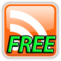 SimpleRSS Free icon