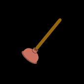 Plumber/Plumbing Exam Training