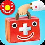 Pepi Doctor v1.1.0