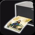 Rollei Printer icon