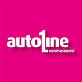 Roadsafe Reward - Autoline