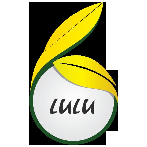 Lulu Smart LOGO-APP點子